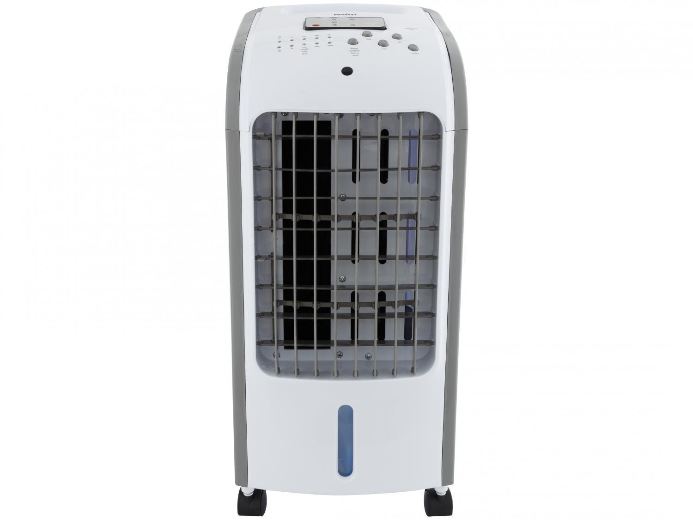 Climatizador Britânia BCL01F Resfria, Umidifica e Ventila 3 Velocidades - 110V - 5