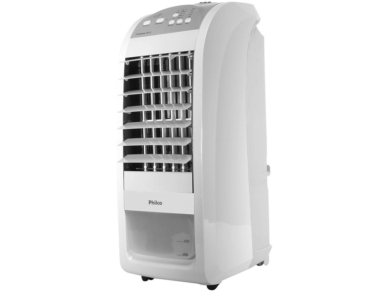 Climatizador de Ar Philco Frio 3 Velocidades - PCL1F - 110 V - 2