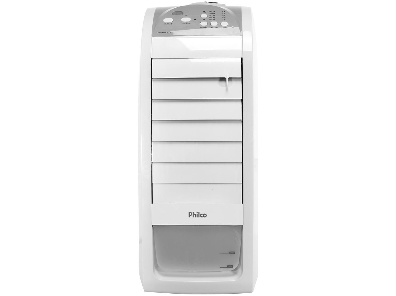 Climatizador de Ar Philco Frio 3 Velocidades - PCL1F - 110 V - 3
