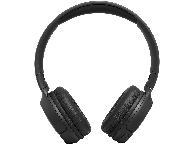 Fone de Ouvido JBL T500 On Ear Bluetooth - 1
