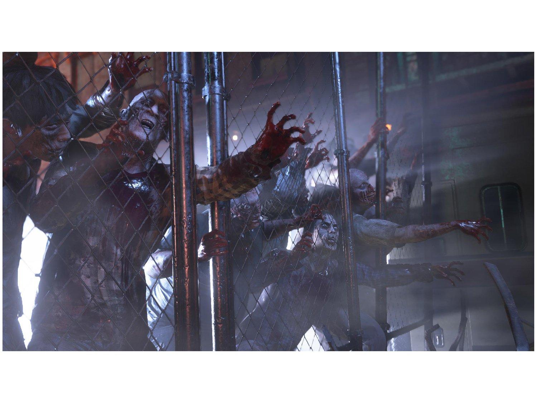 Jogo Resident Evil 3 - Xbox One - 15