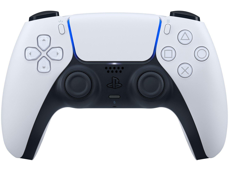 Controle Dualsense PlayStation 5 PS5 -