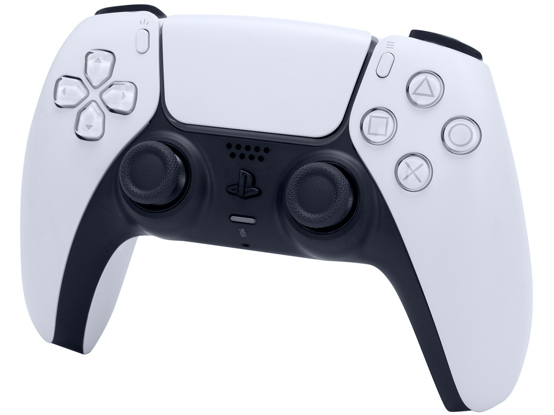 Controle Dualsense PlayStation 5 PS5 -  - 2