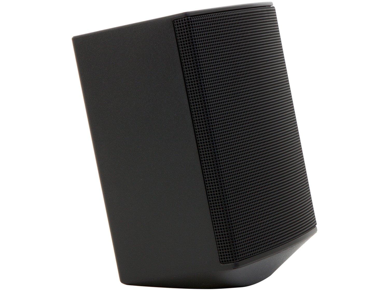 Foto 12 - Home Theater LG Wireless Bluetooth - 1000W HDMI LHB625M