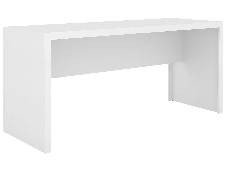 Mesa para Computador/Escrivaninha - Tecno Mobili ME 4109