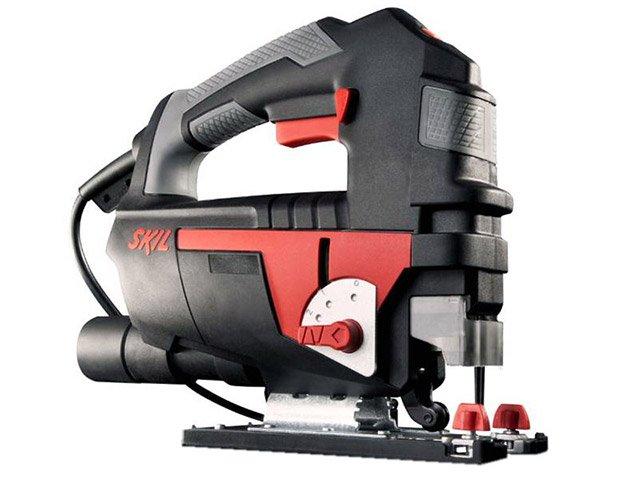 Serra Tico Tico Skil 4550 - 550W - 110V