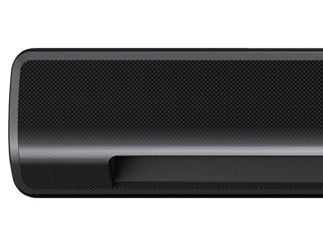 Foto 3 - Scanner Portátil Epson Scanner WorkForce DS-30 - Colorido 600dpi Alimentador Automático