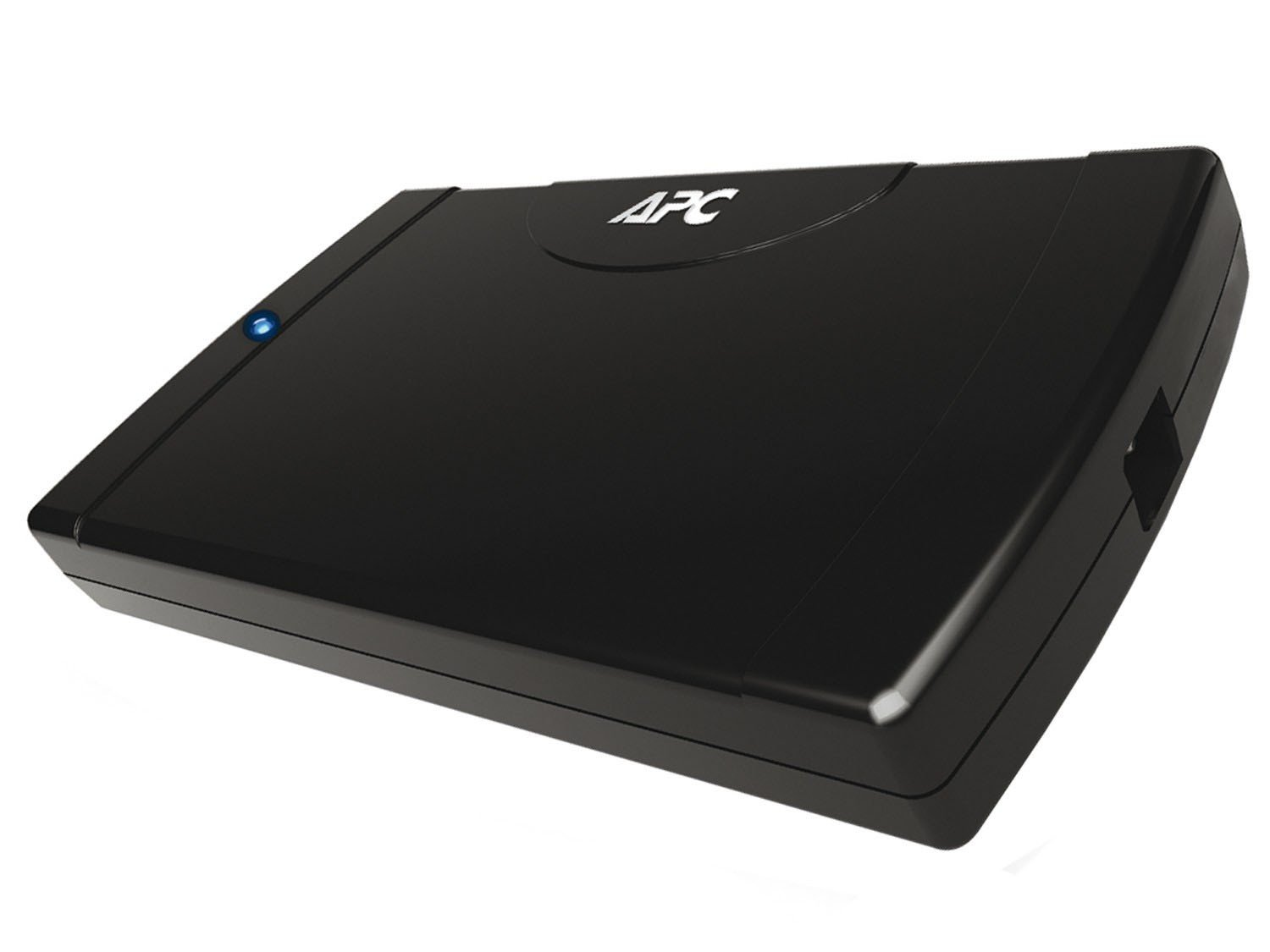 Fonte para Notebook - APC NETPOWER 65