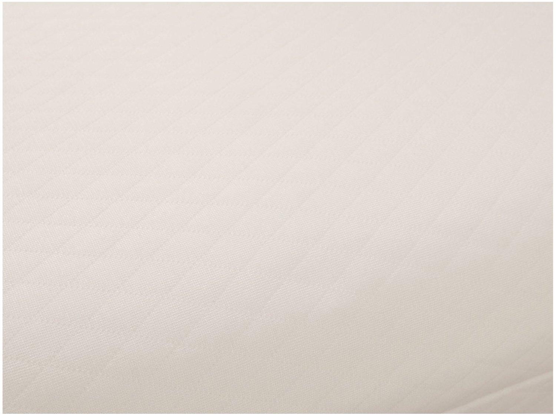 Travesseiro Fibrasca - Natural Comfort 4165 - 3