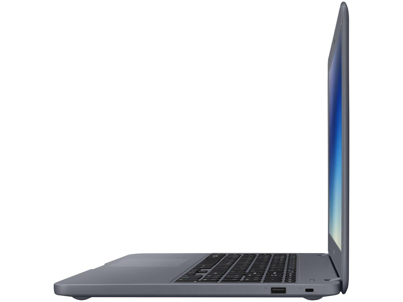 Foto 6 - Notebook Samsung Expert X50 Intel Core i7 8GB 1TB - 15,6 Full HD Placa de Vídeo 2GB Windows 10