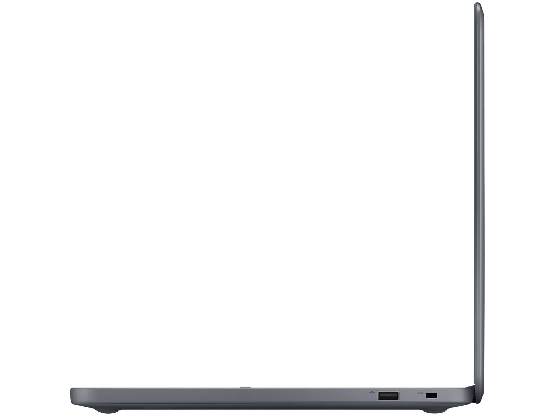 Foto 8 - Notebook Samsung Expert X50 Intel Core i7 8GB 1TB - 15,6 Full HD Placa de Vídeo 2GB Windows 10
