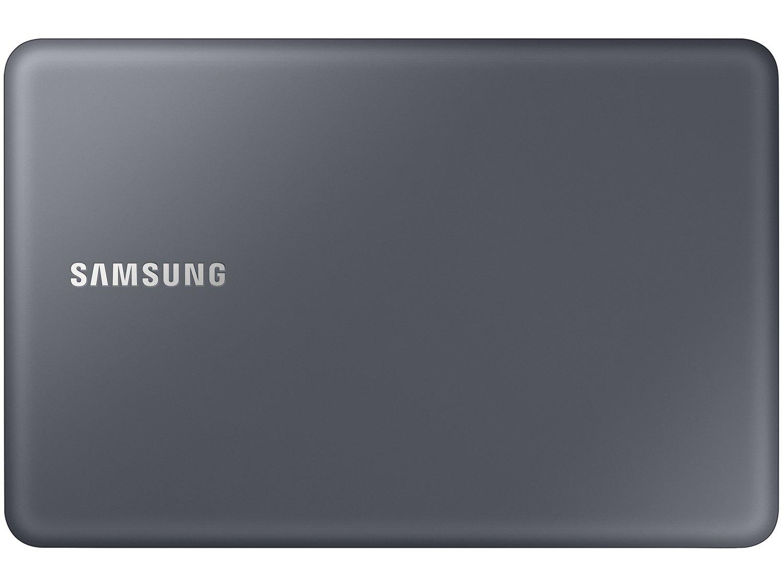 Foto 9 - Notebook Samsung Expert X50 Intel Core i7 8GB 1TB - 15,6 Full HD Placa de Vídeo 2GB Windows 10