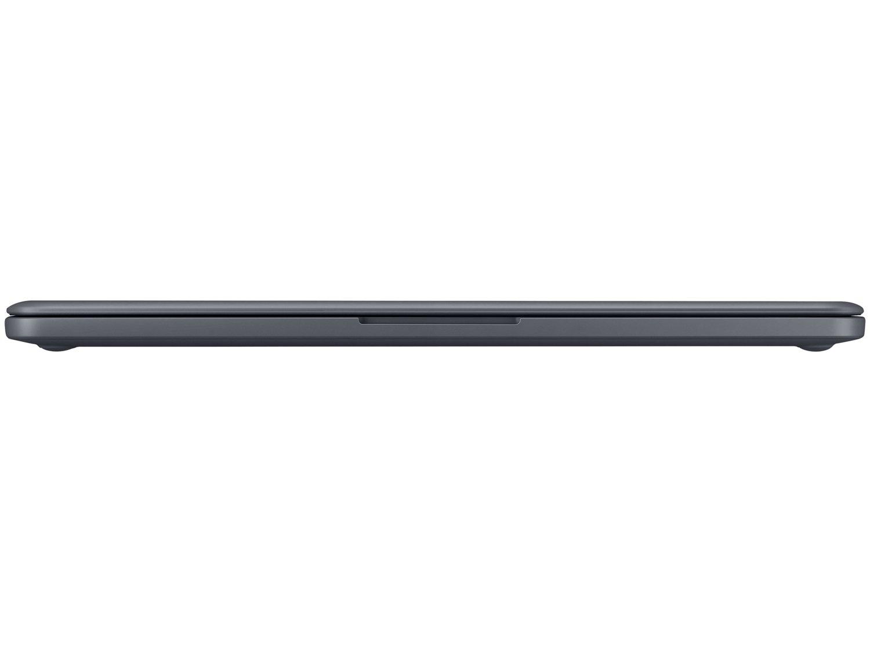 Foto 15 - Notebook Samsung Expert X50 Intel Core i7 8GB 1TB - 15,6 Full HD Placa de Vídeo 2GB Windows 10