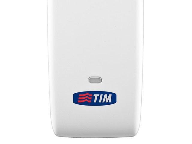 Foto 2 - Pen Modem USB Tecnologia 3G TIM - Olivetti Olicard 155/160