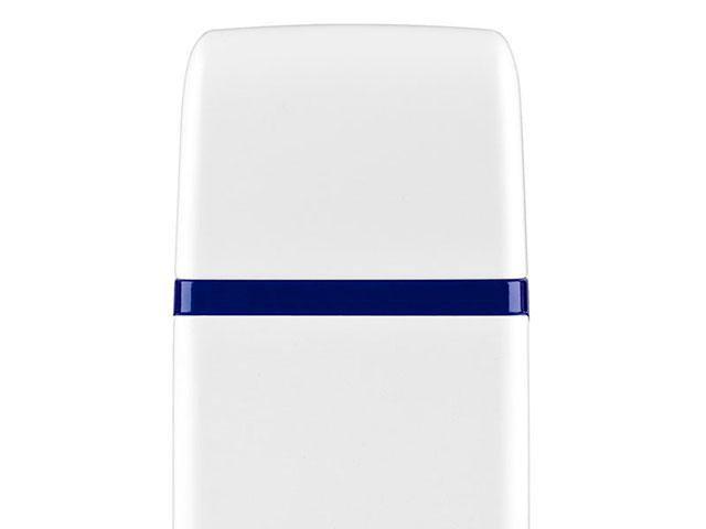 Foto 3 - Pen Modem USB Tecnologia 3G TIM - Olivetti Olicard 155/160
