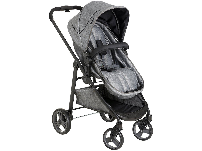 Carrinho de Bebê Galzerano Olympus - 0 a 15kg