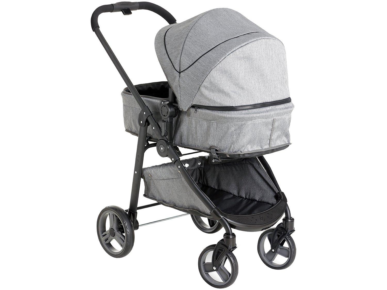 Carrinho de Bebê Galzerano Olympus - 0 a 15kg - 8