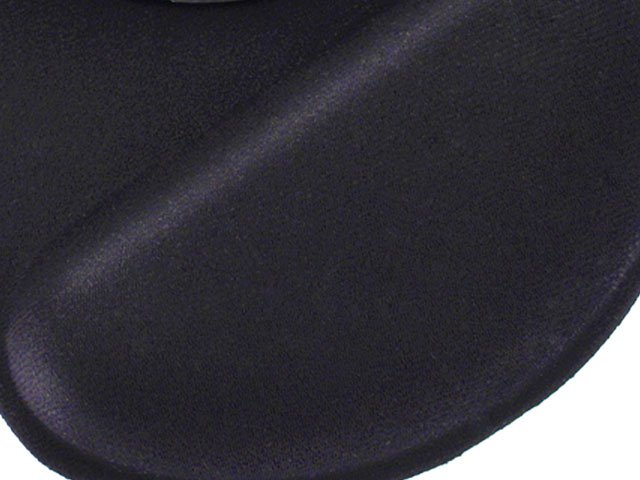 Foto 2 - Mouse Pad com Apoio Multilaser - AC024