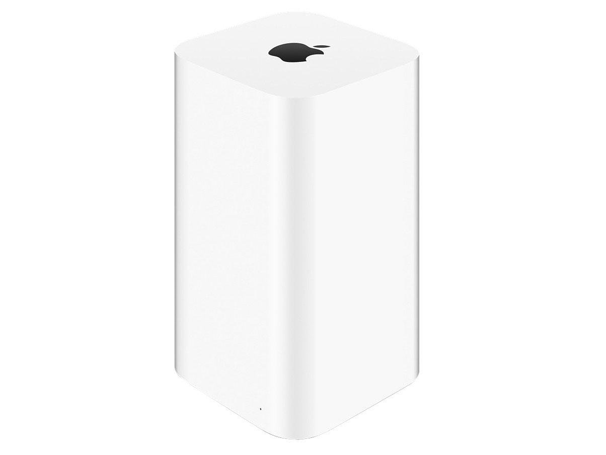 Foto 1 - Roteador Airport Extreme - Apple