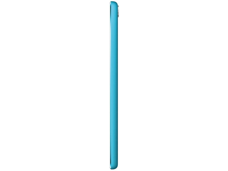 Foto 8 - iPod Touch Apple 16GB Multi-Touch Wi-Fi Bluetooth - Câmera 5MP MGG32BZ/A Azul