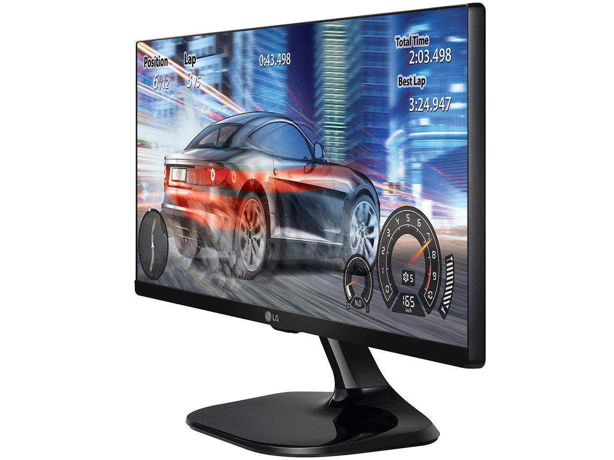 Foto 11 - Monitor para PC Full HD LG LED UltraWide IPS 25 - 25UM58