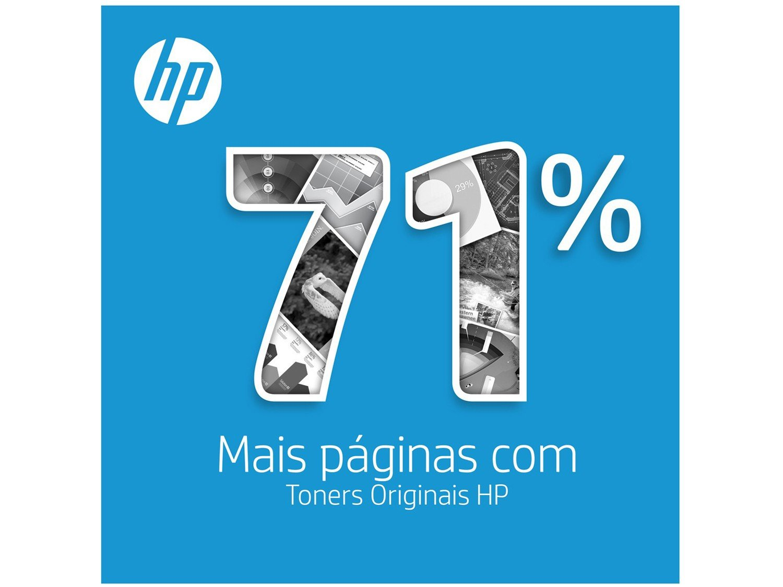 Foto 4 - Cartucho de Tinta HP Preto 970 XL Officejet - Original