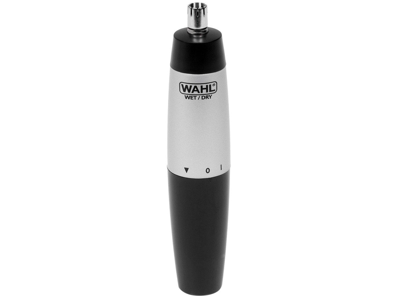 Aparador de Pelos Wahl Clipper - Nasal Trimmer - 2