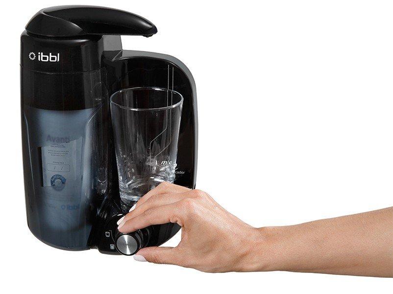 Purificador de Água IBBL Mio - 56040001 - 12