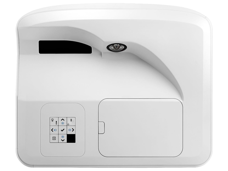 Foto 4 - Projetor Dell S560P Full HD 3400 Lumens - 1920x1080 HDMI Mini USB