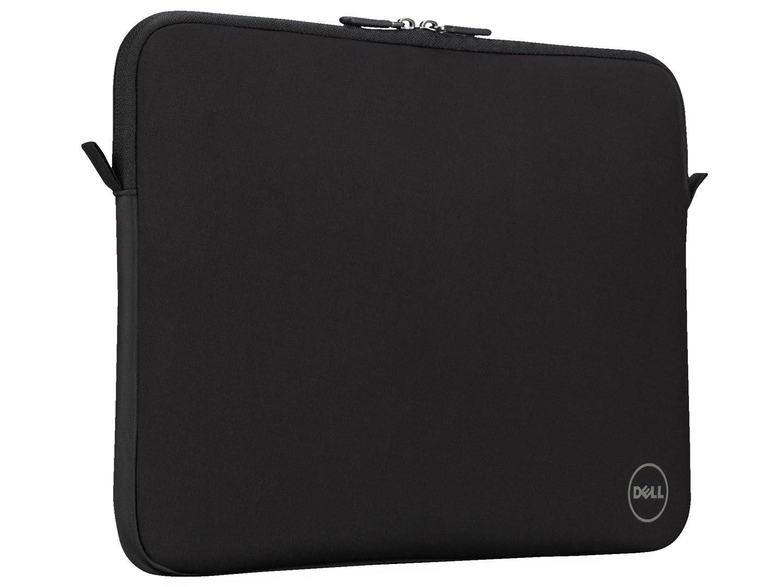 Foto 2 - Case para Notebook até 15,6 - Dell