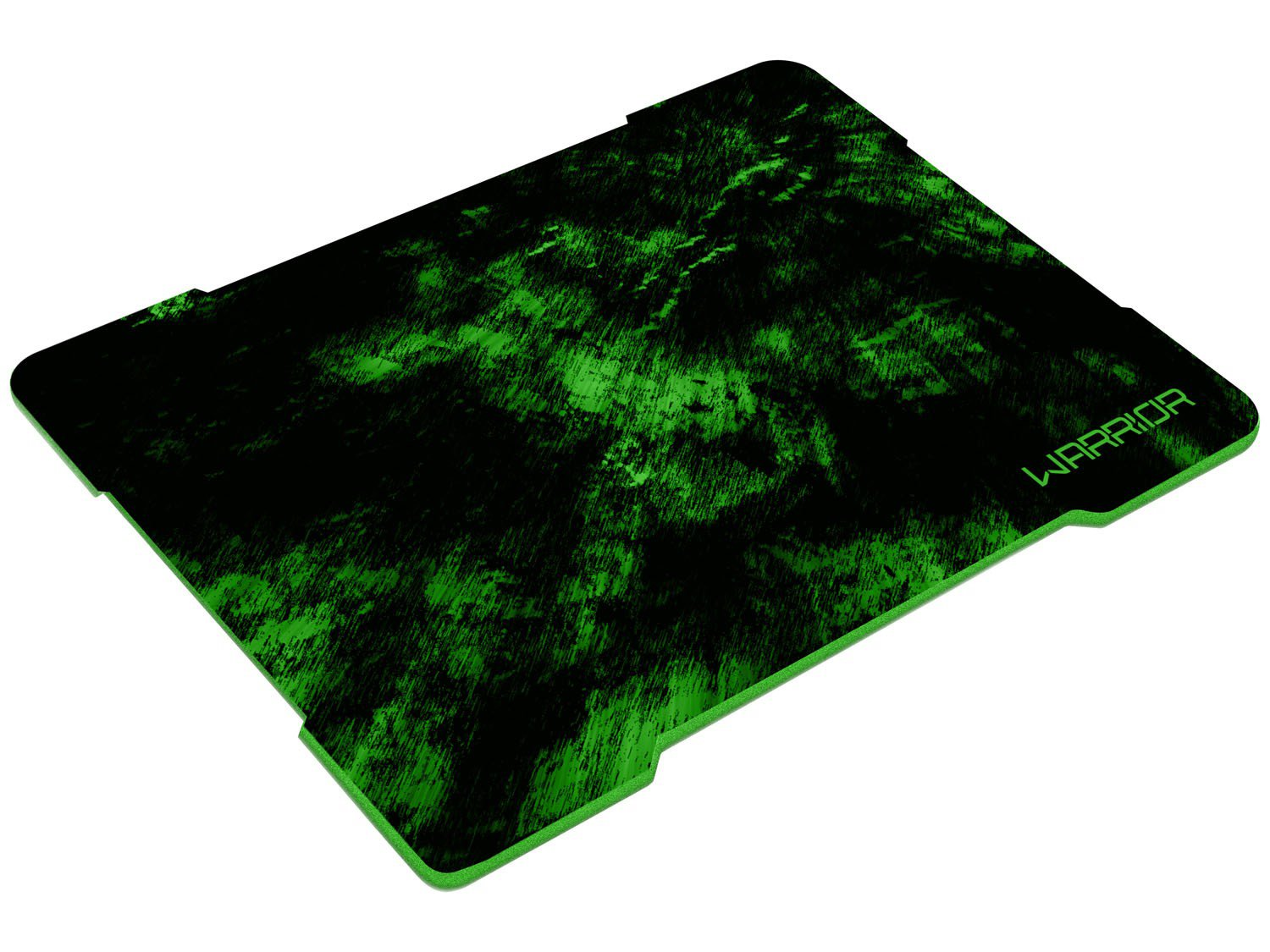 Foto 1 - Mouse Pad Multilaser - Warrior