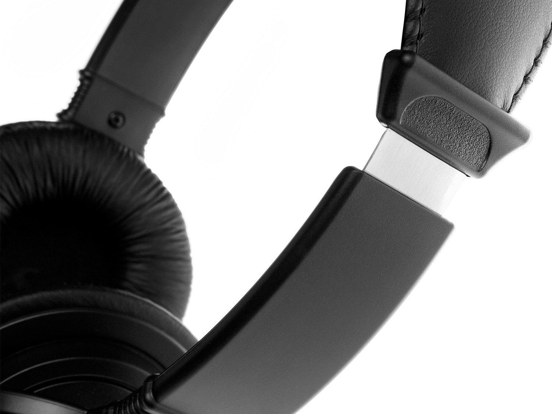 Fone de Ouvido JBL Headphone C300 - 4