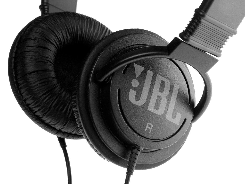 Fone de Ouvido JBL Headphone C300 - 6