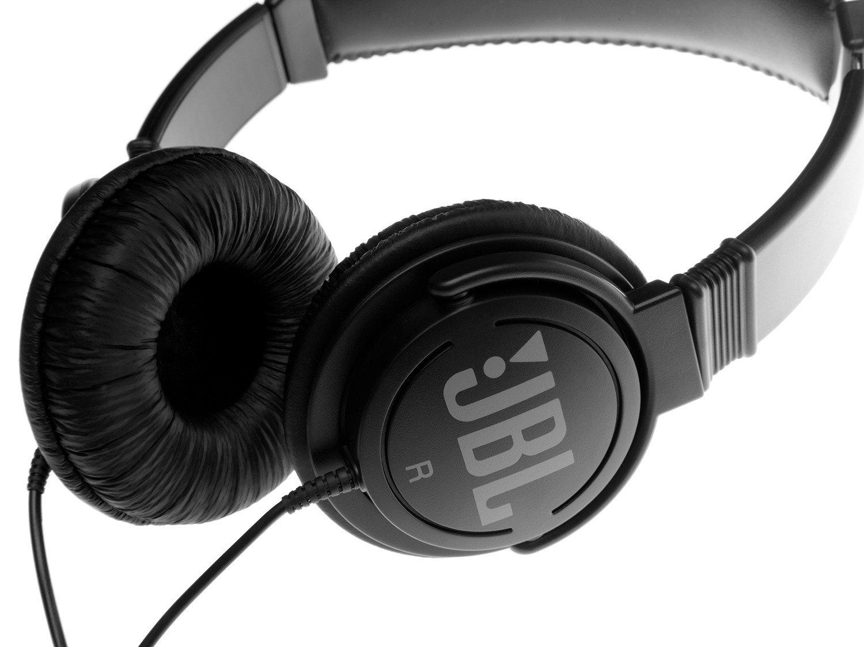 Fone de Ouvido JBL Headphone C300 - 8