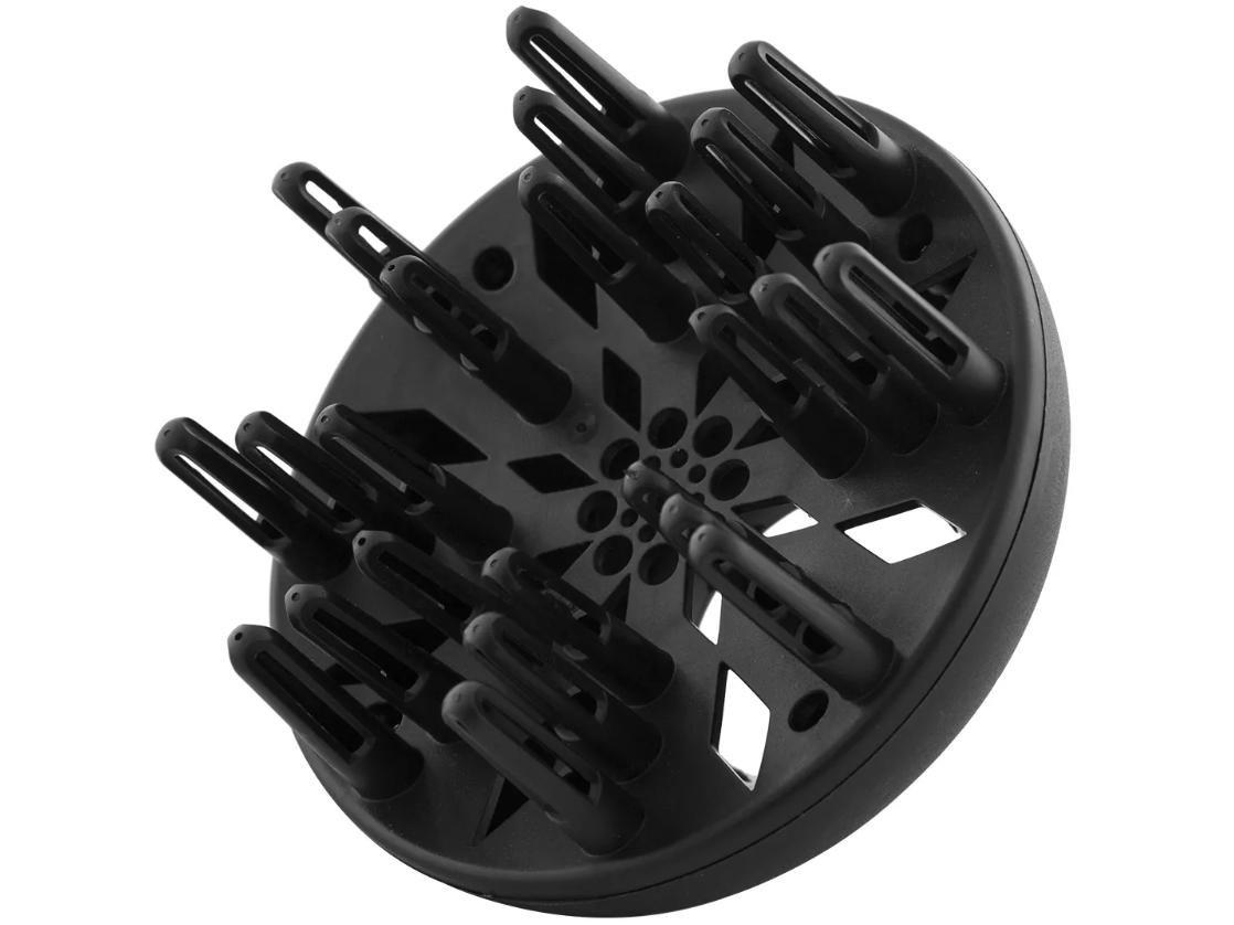 Secador de Cabelos Philco PH3700 Rosa 2000W - 110V - 4