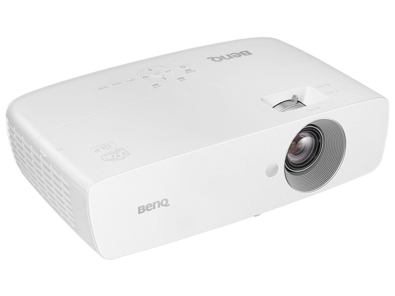 Foto 2 - Projetor BenQ TH683 Full HD 3200 Lumens - 1920x1200 USB HDMI