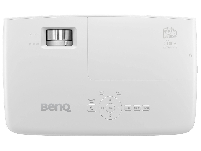 Foto 3 - Projetor BenQ TH683 Full HD 3200 Lumens - 1920x1200 USB HDMI