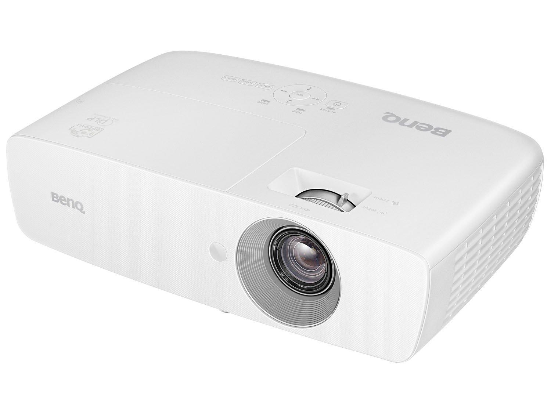 Foto 4 - Projetor BenQ TH683 Full HD 3200 Lumens - 1920x1200 USB HDMI