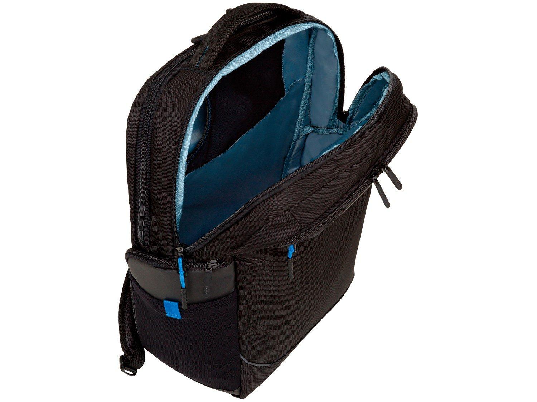 Foto 5 - Mochila para Notebook até 15 Dell Professional - Preta