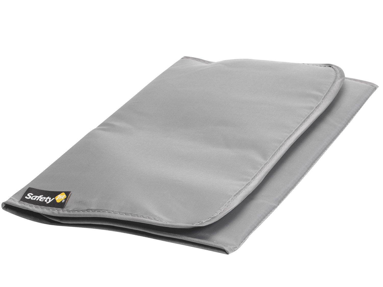 Bolsa de Bebê com Trocador Térmica Back Pack - Safety 1st - 4