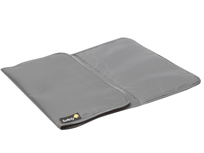 Bolsa de Bebê com Trocador Térmica Back Pack - Safety 1st - 8