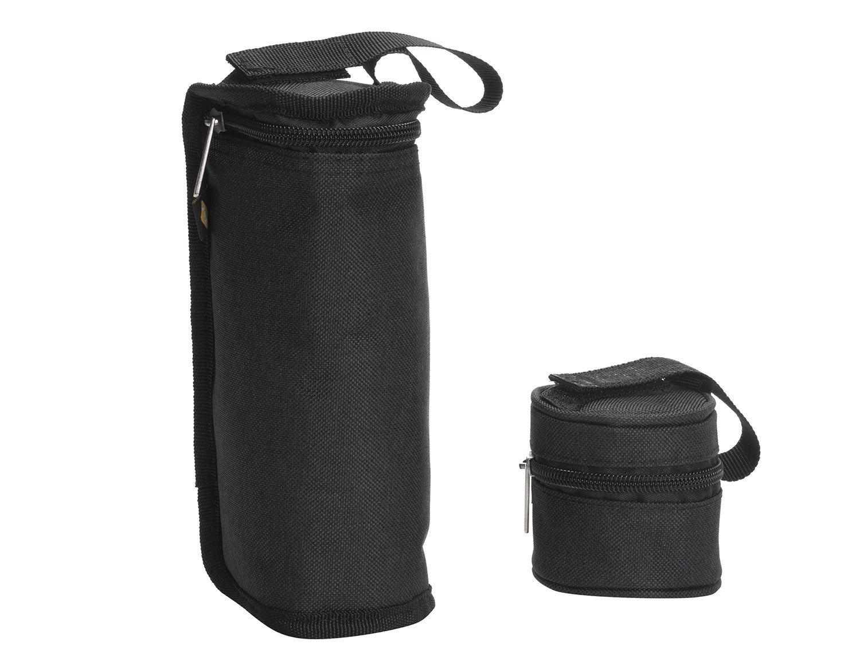 Bolsa de Bebê com Trocador Térmica Back Pack - Safety 1st - 12