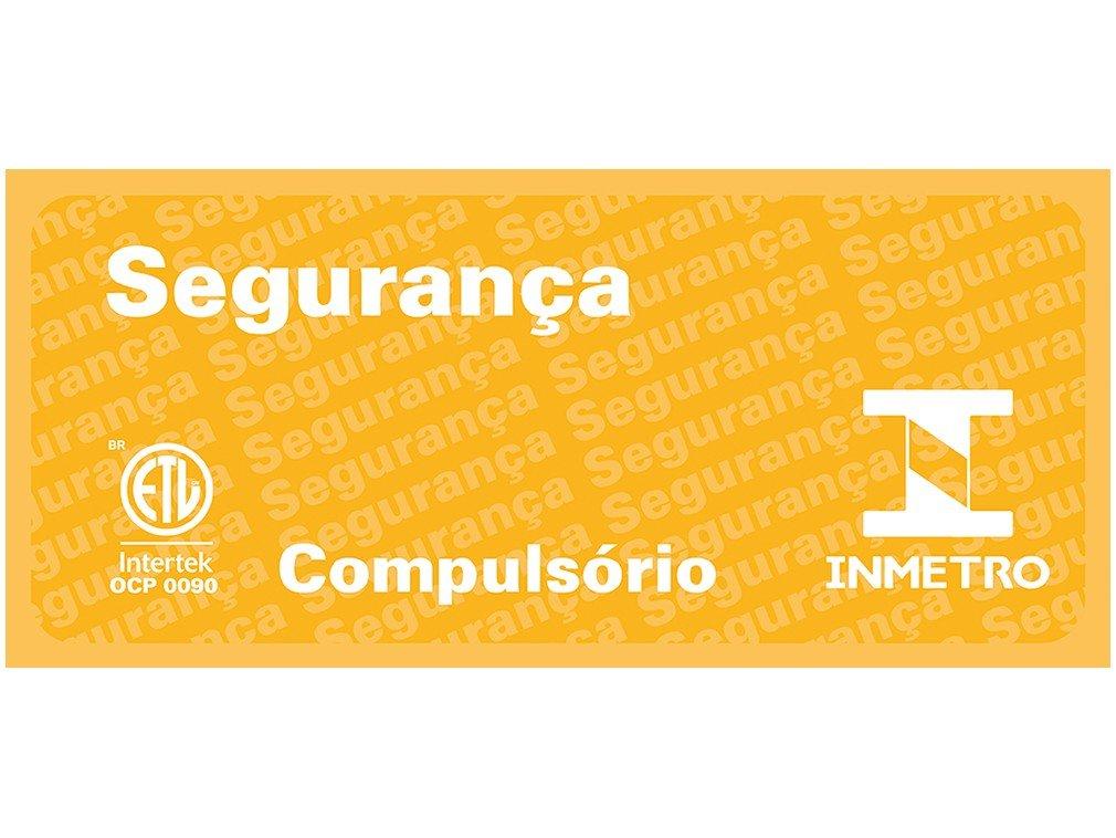 Foto 13 - Lavadora de Alta Pressão Wap 4100 1650 Libras - Mangueira 7,5m