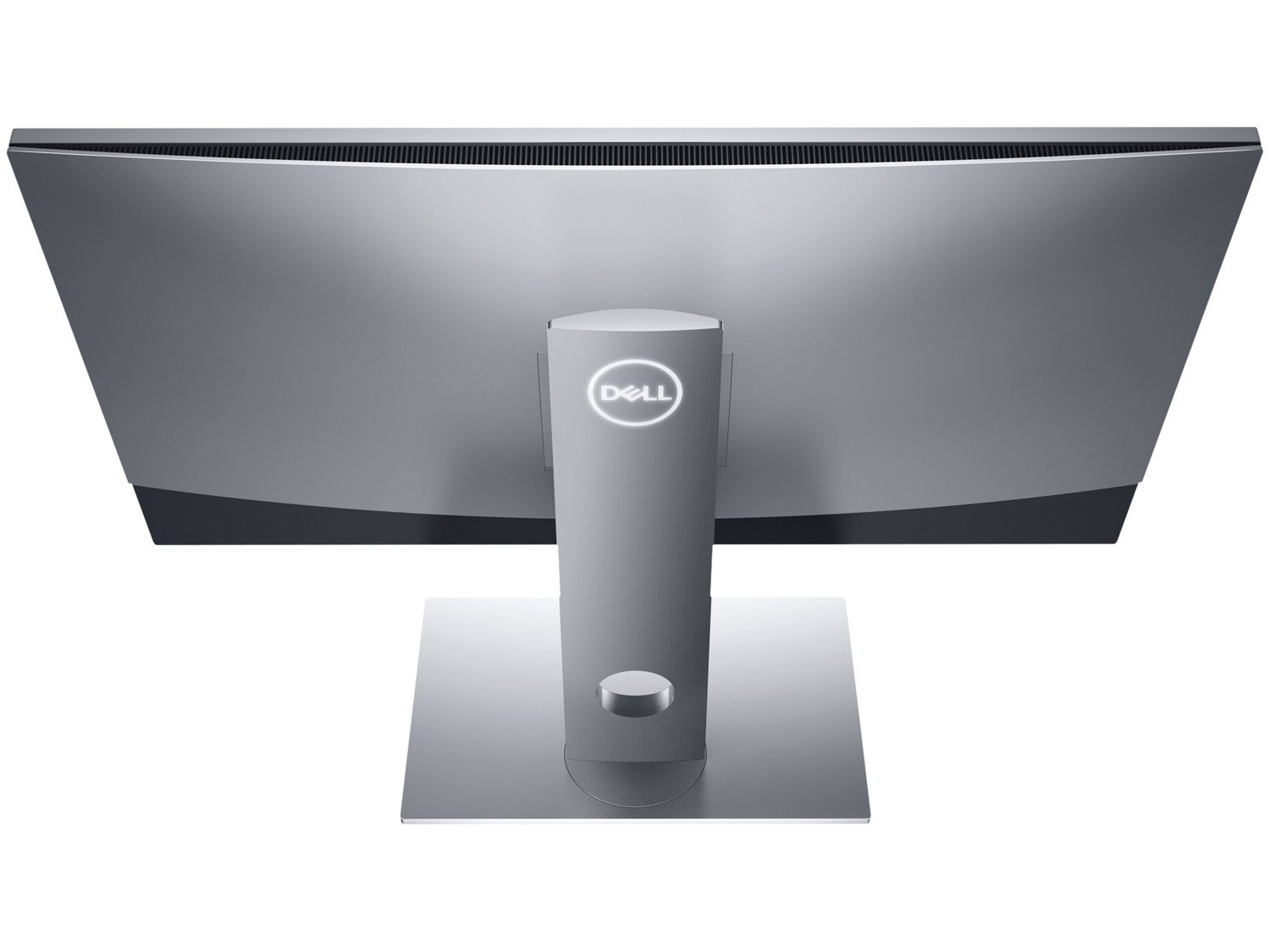 Foto 9 - Monitor Dell LED 31,5 Ultra HD 8K - UP3218K