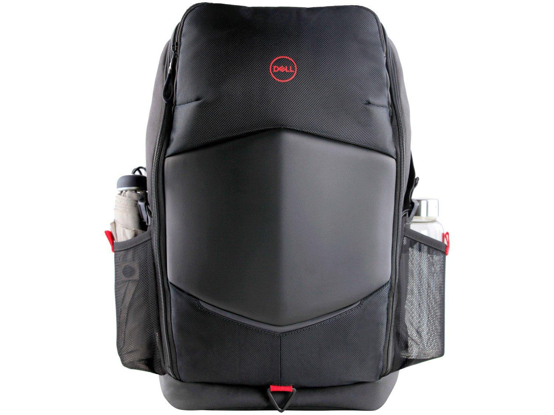 Foto 1 - Mochila para Notebook até 15 Dell - Gaming