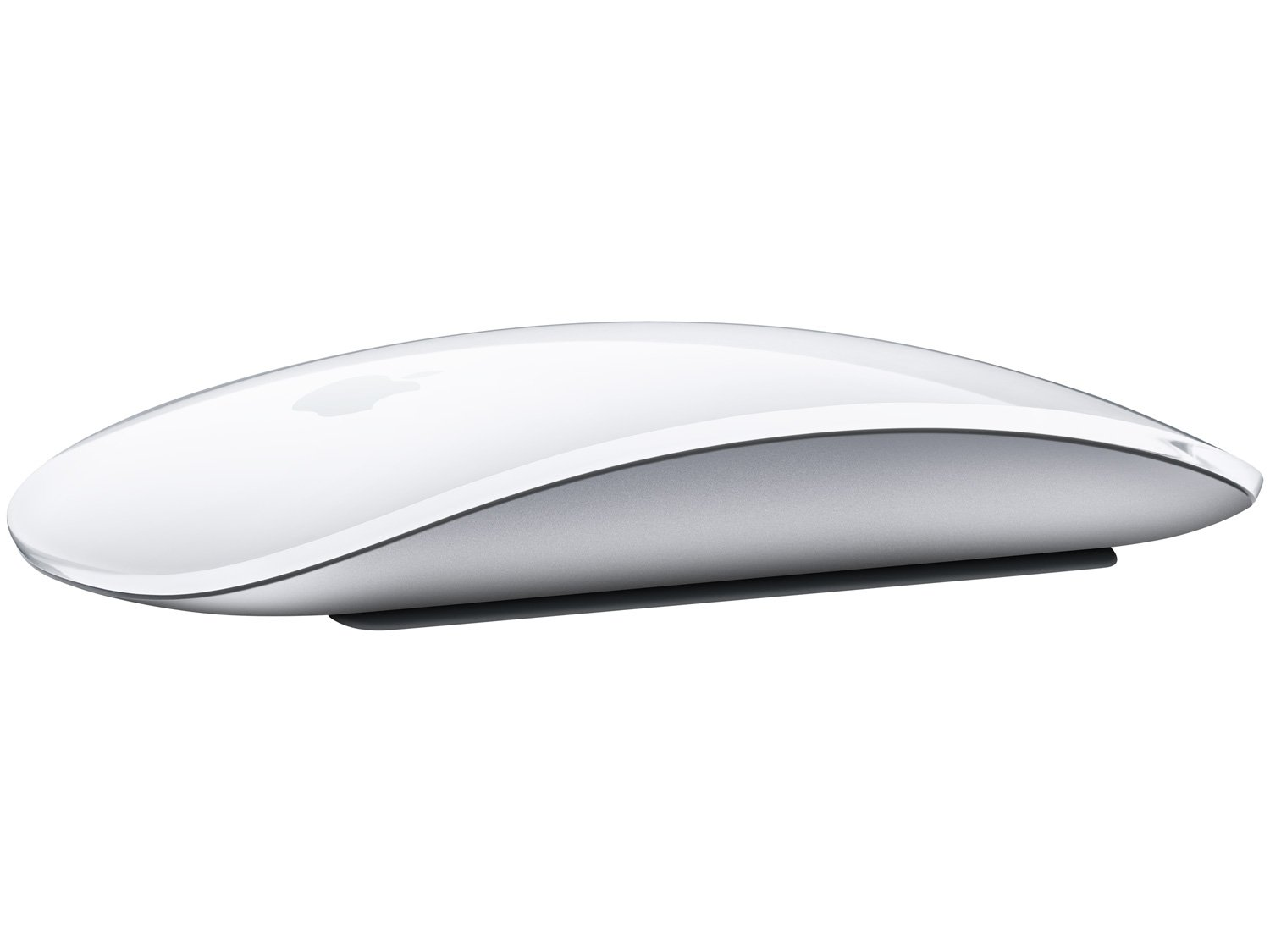 Foto 1 - Mouse Sem Fio Apple - Magic Mouse 2