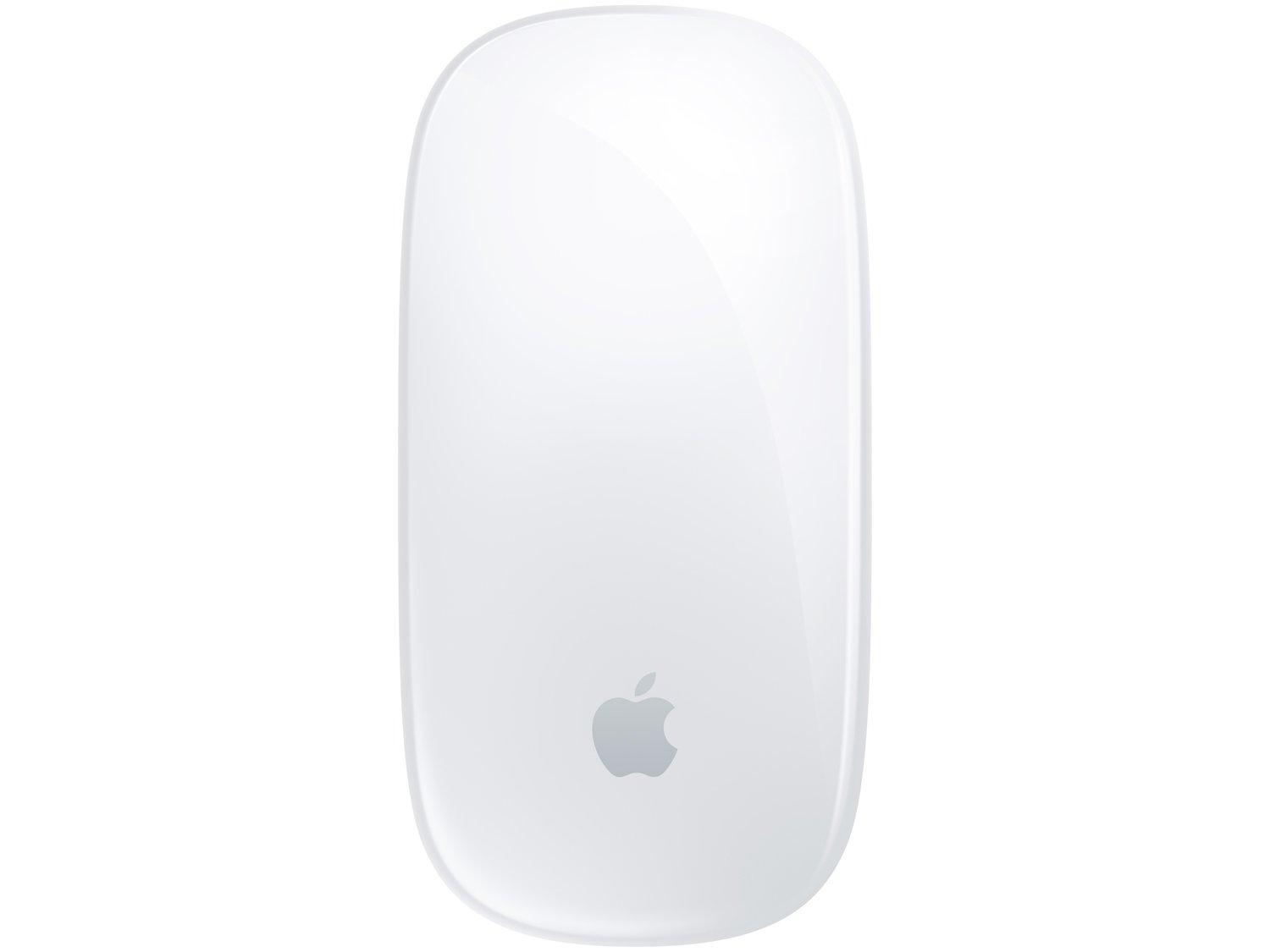 Foto 3 - Mouse Sem Fio Apple - Magic Mouse 2
