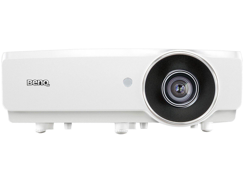 Foto 1 - Projetor BenQ MH750 Full HD 4500 Lumens - 1920 x 1080 USB HDMI