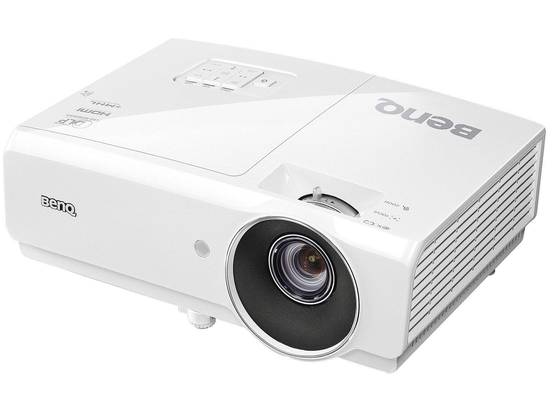 Foto 3 - Projetor BenQ MH750 Full HD 4500 Lumens - 1920 x 1080 USB HDMI