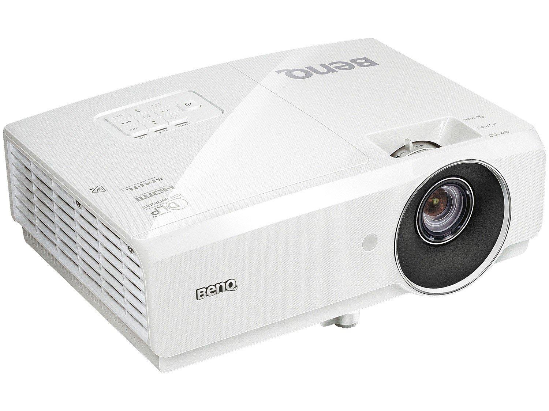 Foto 4 - Projetor BenQ MH750 Full HD 4500 Lumens - 1920 x 1080 USB HDMI